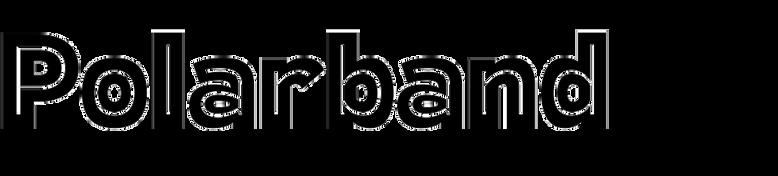 Polarband