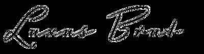 Luxus Brut
