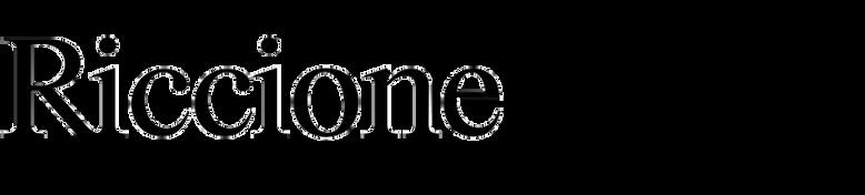 TS Riccione