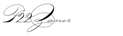 P22 Zaner
