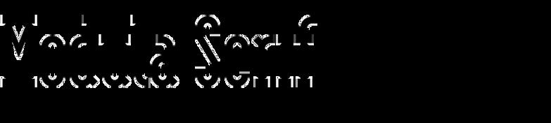 Modula Serif