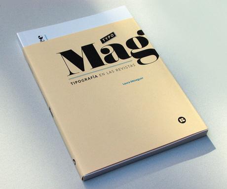 <cite>TypoMag</cite>