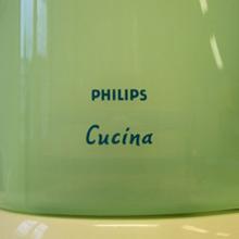 Philips Script