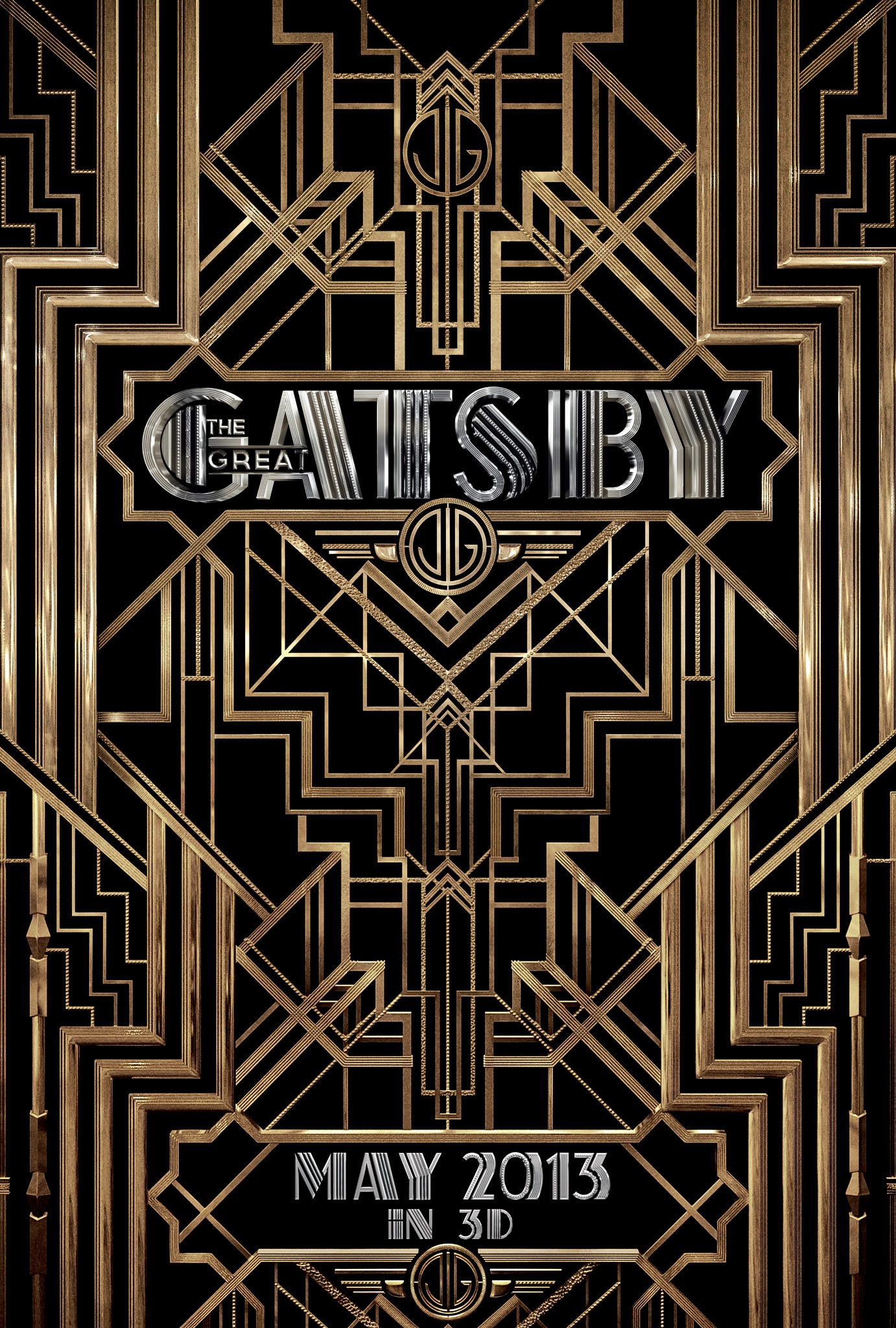 http://assets.fontsinuse.com/static/reviews/0/51751ce9/full/2013-04-The-Great-Gatsby-Poster-1.jpg