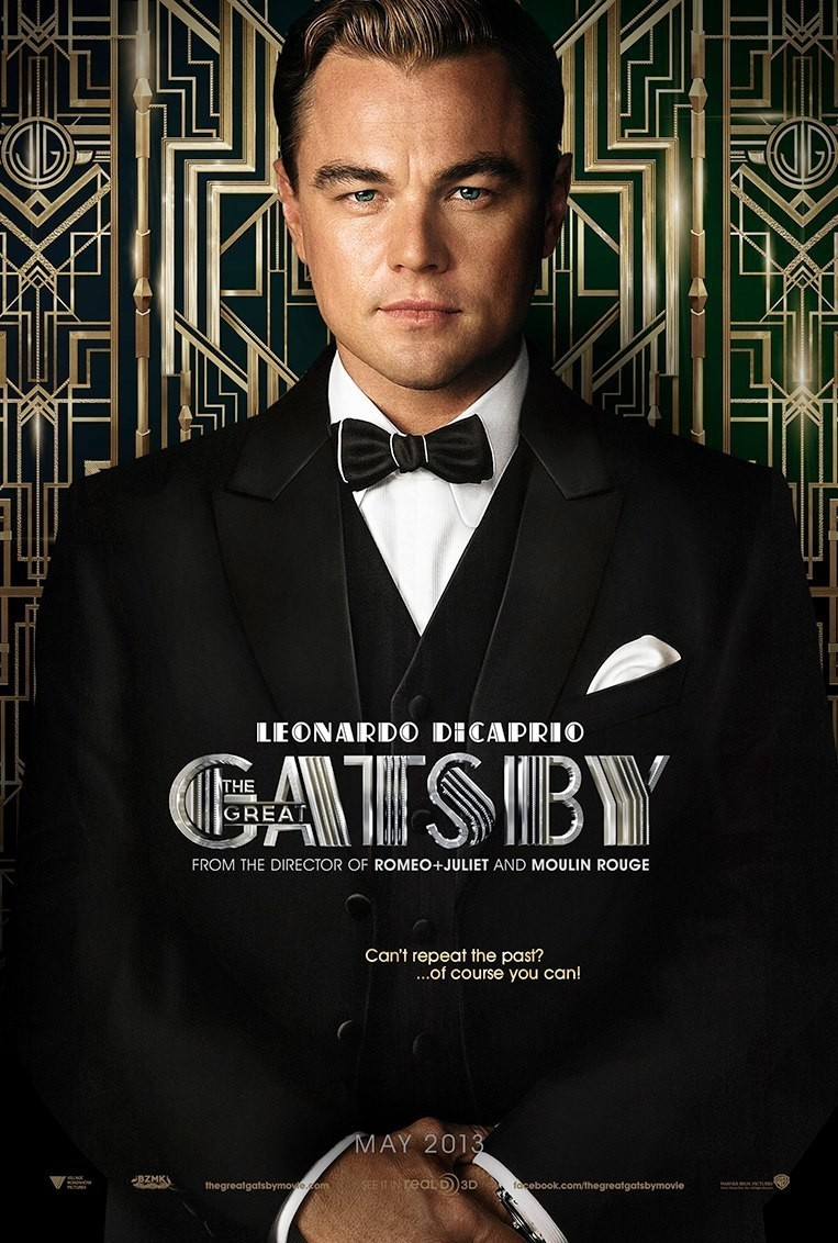 the great gatsby character journal Influence character throughline jay gatsby — daisy's lover physics influence character throughline to attain great wealth, gatsby involves himself in shady financial dealings—to obtain daisy, gatsby buys a mansion across the water from her home, and throws parties in hopes she will attend.