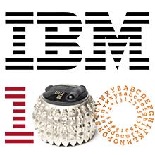IBM100