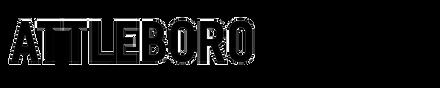 Attleboro