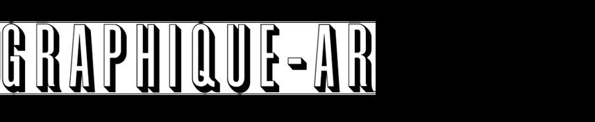 Graphique-AR