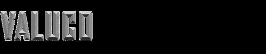 VALUCO