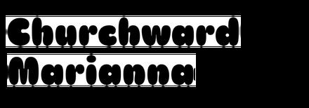 Churchward Marianna
