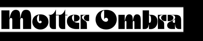 Motter Ombra