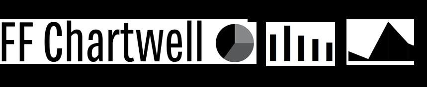 FF Chartwell