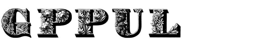 untitled (Louis John Pouchée)