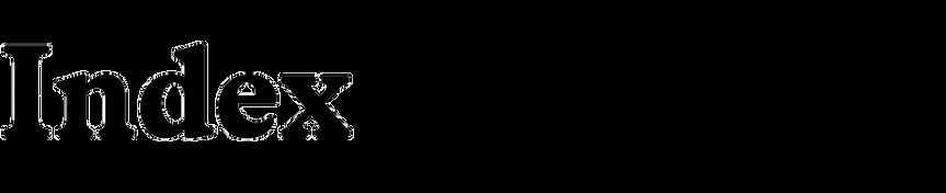 Index (Optimo)
