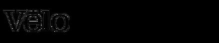 Velo Serif