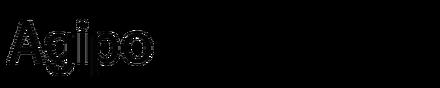 Agipo