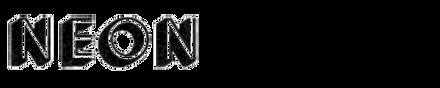 Neon (Weber)