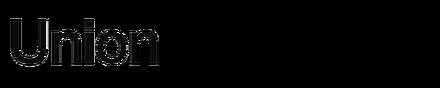 Union (Radim Pesko)