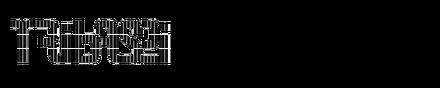 Tribasei
