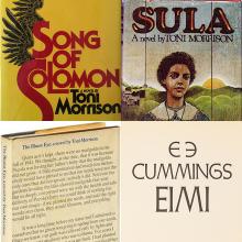 Classic American Literature