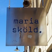 Maria Sköld