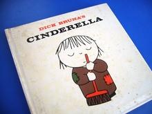 Dick Bruna's Cinderella