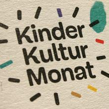 KinderKulturMonat