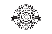 Norfolk Donut Supply Company