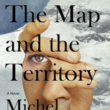 <cite>The Map and the Territory</cite>