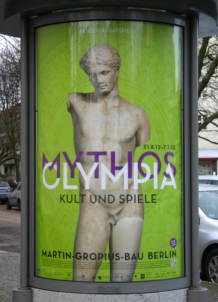 Mythos-Olympia-I.jpg