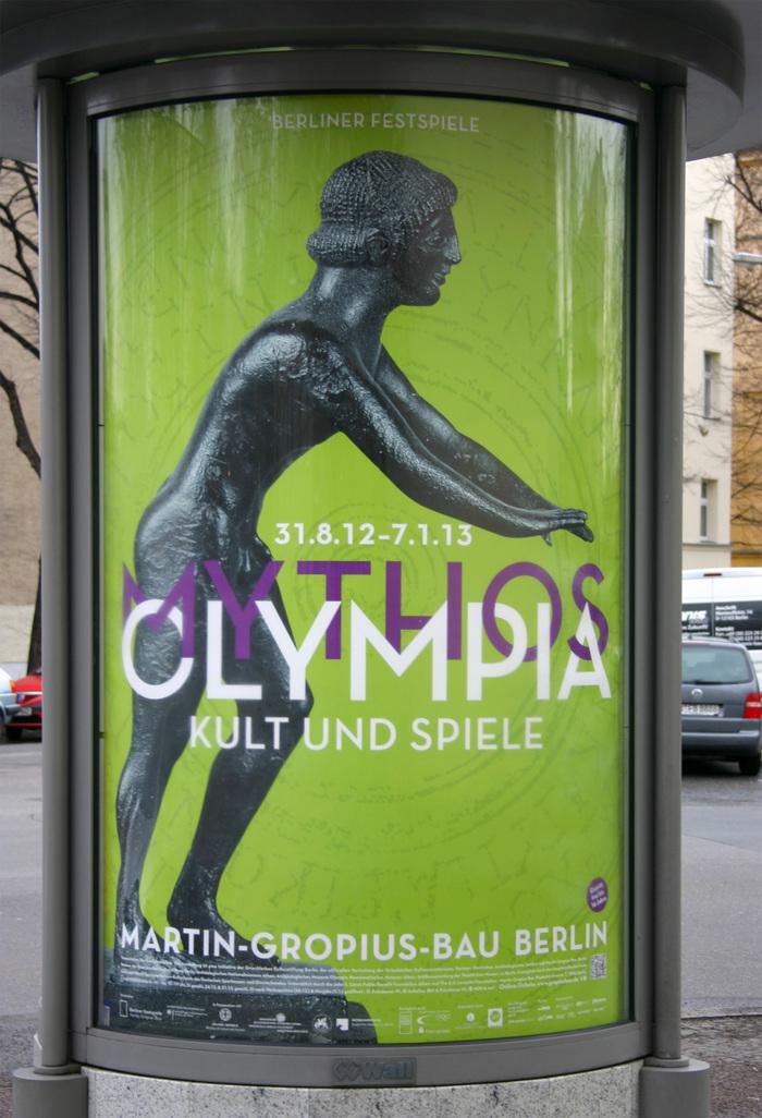 Mythos-Olympia-II.jpg