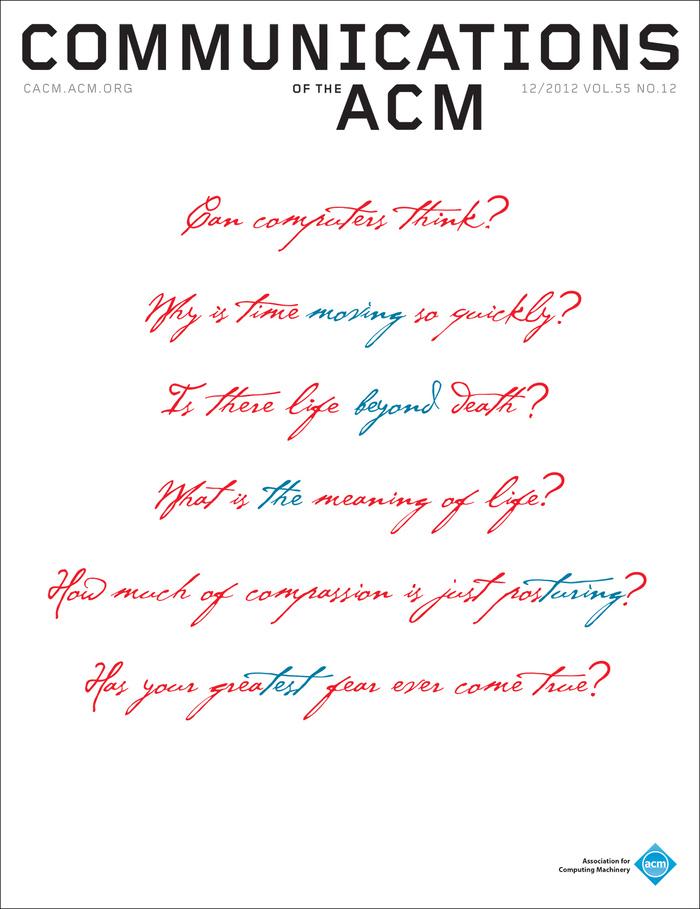 cacm-dec-2012-frontmatter.jpg
