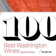 Seattle Met Best Wines
