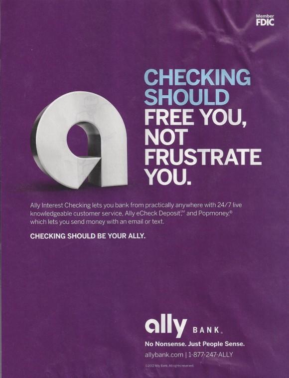 ally-print-ad-580x758.jpg