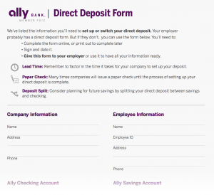 ally-deposit-form-300x274.png