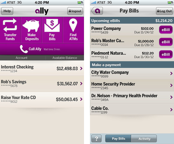 ally-mobile-screenshots.jpg