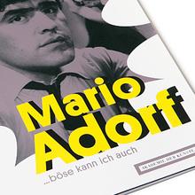 <cite>Mario Adorf …böse kann ich auch<cite>