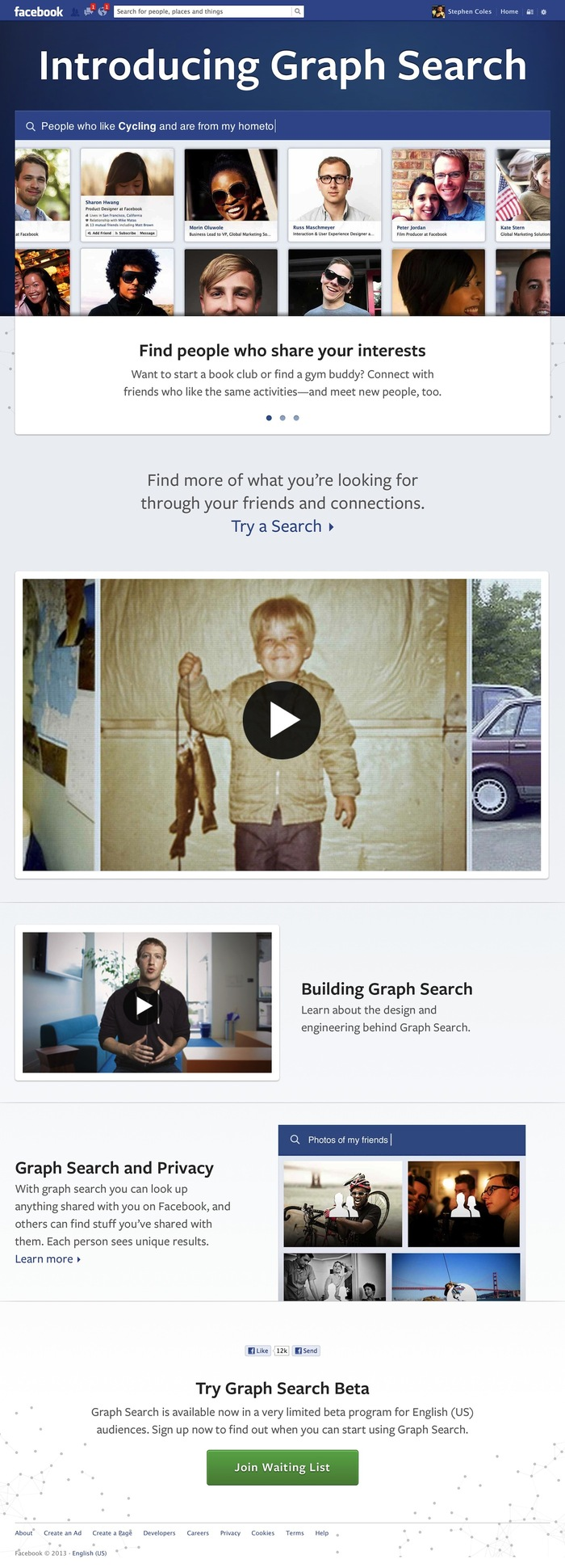 (2) Introducing Graph Search.jpg