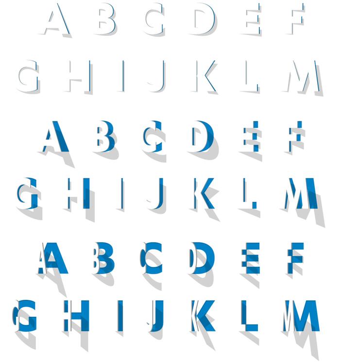 kmm_alfabet.jpg