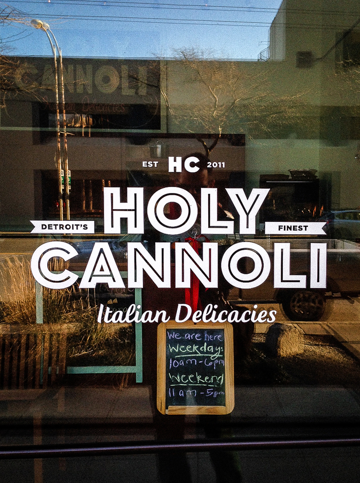 holycannoli-door-LR.jpg
