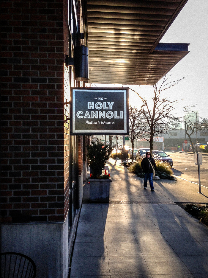 holycannoli-sign-LR.jpg