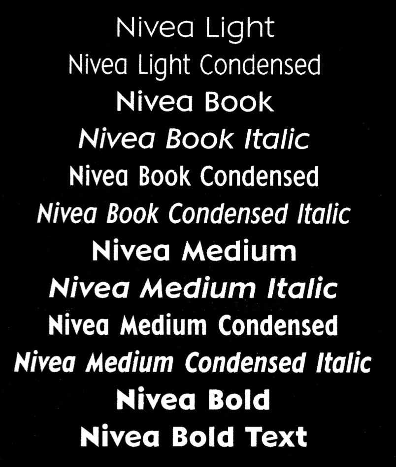 nivea creme uses on face