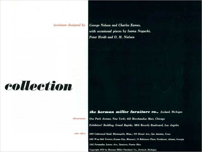 catalog-03-slide.jpg