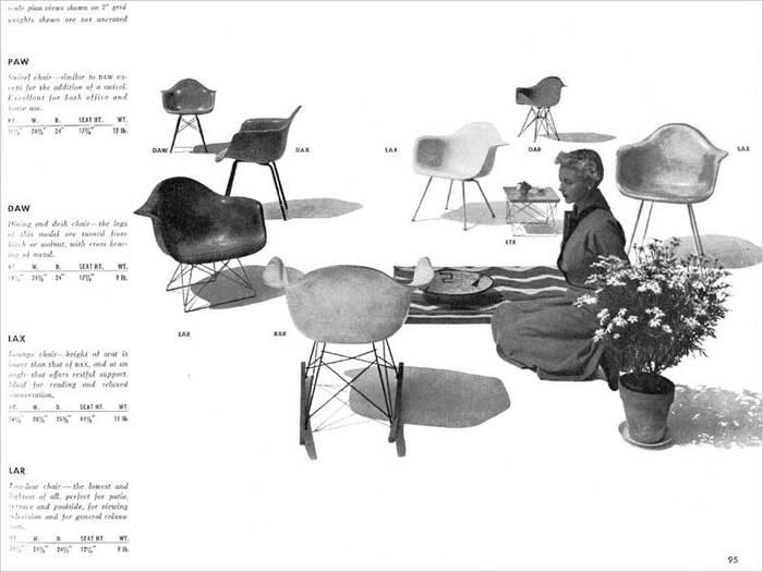 catalog-07-slide.jpg