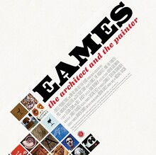 <cite>Eames: The Architect and the Painter</cite> (2011)