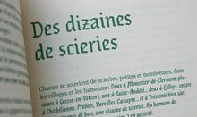 <cite>Forêts en Trièves</cite>