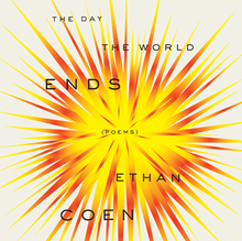 <cite>The Day The World Ends</cite> by Ethan Coen