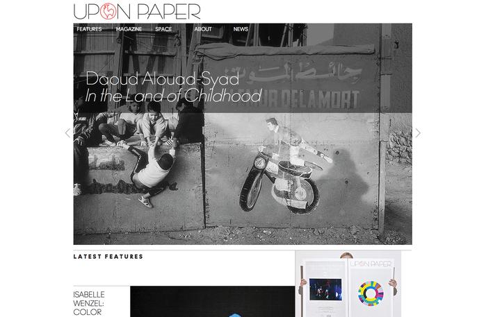UponPaper_02_Feature_2.jpg