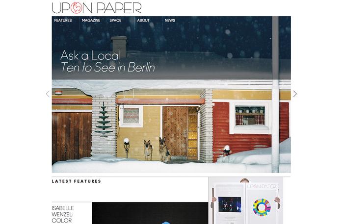 UponPaper_03_Feature_3.jpg
