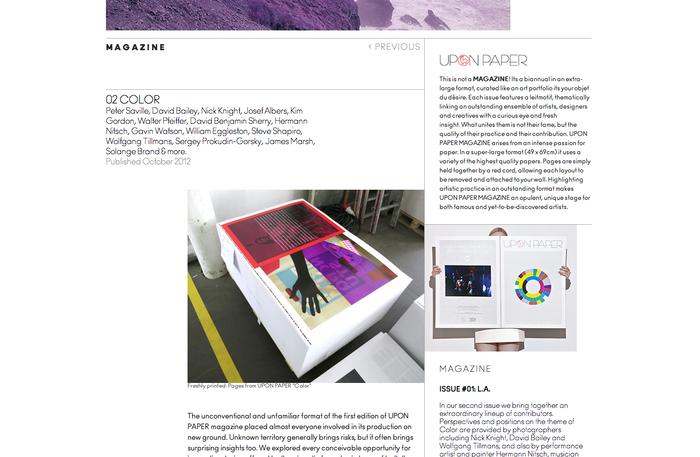 UponPaper_04_Feature_Magazine.jpg